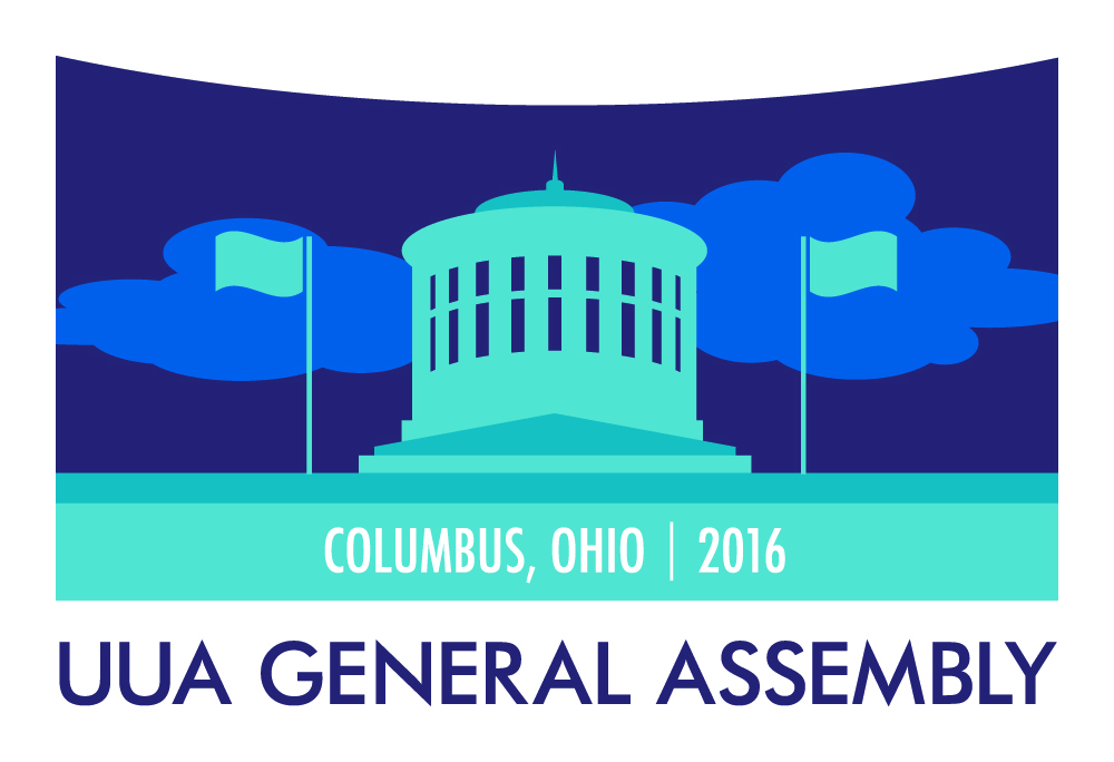 UUA General Assembly
