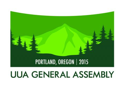 UUA General Assembly 2015