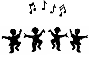 Music Children
