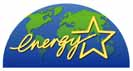 Unitarian Universalist Society: East is Energy Star Certified
