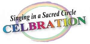 Singing-Circle-Celebration-logo