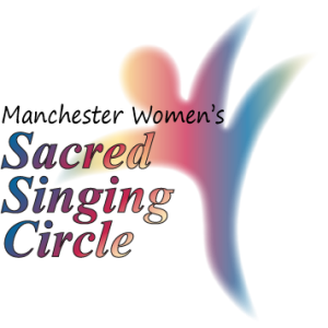 Manchester Women's Sacred Singing Circle