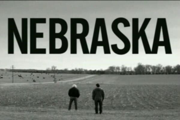 Nebraska movie