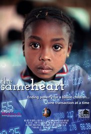 the-same-heart