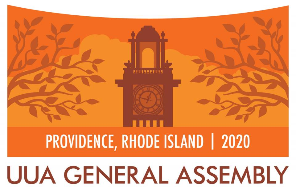 General Assembly 2020